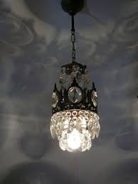28 elegant best way to clean crystal chandelier have more in common than you think