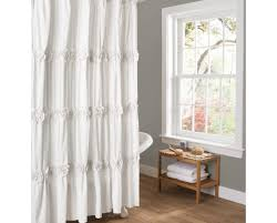 curtains ds curtains cotton awesome 96 white curtains amazing 96 inch white blackout curtains exquisite