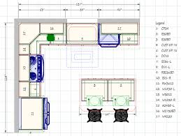 Small Picture Kitchen Design Kitchen Remodel Floor Plans Different Kitchen