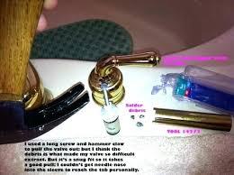 moen shower faucet cartridge home depot bathtub faucet cartridge tub faucet cartridge removal shower stuck bathtub