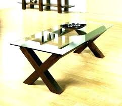 glass table bases glass table base glass table base ideas unbelievable coffee bases for tops only