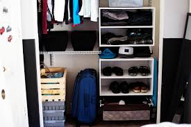 closet ideas for teenage boys. Teen Boy Closet Organization And The Art Of Clothes Roll Ideas For Teenage Boys