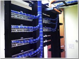 cat6 wiring diagram 568a or 568b images diagram also cat 6 wiring diagram wall jack likewise phone jack wiring