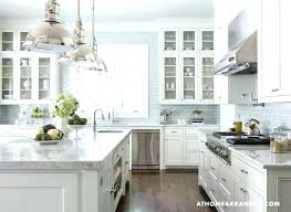 cultured marble countertops reviews