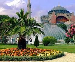 رحلات سياحية_ تركيا images?q=tbn:ANd9GcR