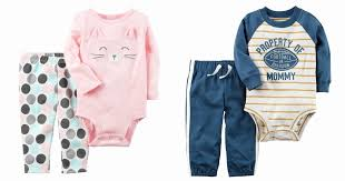 Sears Baby Clothes Amazing Baby Winter Clothes Sears Fresh Score 32 In Points W 32 Sears