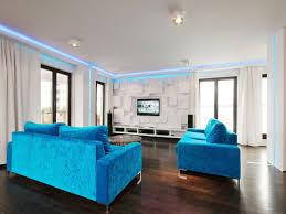 Interni moderni casa: interni moderni casa con molto bella