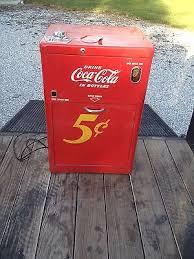 Coke Polar Bear In Bottle Vending Machine Best COCA COLA SPINTOP Coke BottleShaped Polar Bear 4848 PicClick