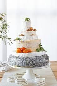 Modern Wedding Cake Trends Ideas Advice Little White Book