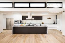 StKilda Project Modern Kitchen Melbourne By Urban Kitchens Extraordinary Modern Kitchen Designs Melbourne