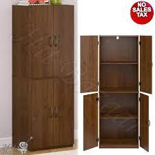menards unfinished cabinets kitchen storage cabinets pantry furniture unfinished cabinet home menards unfinished hickory cabinets