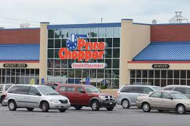 price chopper now offering grocery delivery in syracuse