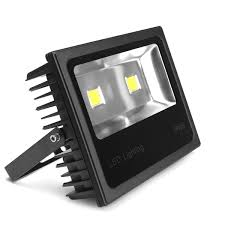 awesome outdoor led flood lights fixtures 59 in spot or with light bar and astonishing 63 additional cfl indoor on doors