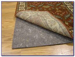 best area rug pad for hardwood floors home decorating ideas