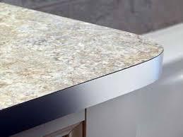 laminate countertops sheets laminate countertop sheets shavanovic homes