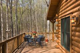 log cabin outdoor furniture patio. decoration amazing log cabin porches and decks using sliding glass patio doors beside vintage sconces lighting outdoor furniture r