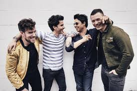 RiZE Festival | Stereophonics' Jamie Morrison Posts Competition Video –  Take Part Now! — RiZE Festival