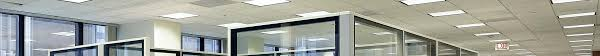 office lights. LED Office Lighting Lights