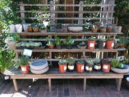 diy outdoor plant stands rack woodworking plans outdoor plant stand small wooden diy outdoor plant stand diy outdoor plant stands
