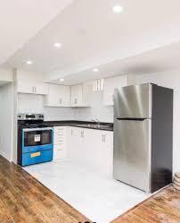 Basement Apartment Design Best A Spacious Beautifully Built 48 Bedroom Basement Apartment Brampton