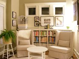 Built In Bookcase Ikea Hackers Billy Built In With A Top Living Room Pinterest