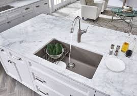 sink grids for farmhouse sinks. BLANCO Floating Sink Grid Throughout Grids For Farmhouse Sinks
