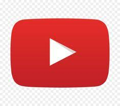 youtube logo png transparent background. Modren Background Computer Icon Youtube Logo Picsart Symbols Tattoo Ideas United States  Social Networks Cape Glyphs To Logo Png Transparent Background B