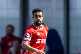 Maybe you would like to learn more about one of these? Bayern Munich Loans Sarpreet Singh To Ssv Jahn Regensburg Bavarian Football Works