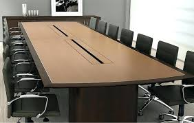 ikea conference table conference table conference tables conference table conference table ikea round conference table