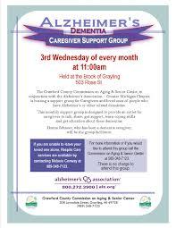 michigan caregiver program