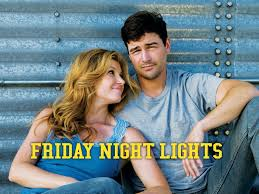 Songs From Friday Night Lights Season 3 Amazon Com Watch Friday Night Lights Season 1 Prime Video
