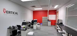 interior design office jobs. Staffing Agency In Brampton Interior Design Office Jobs A
