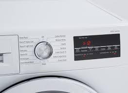 bosch 800 series washer. Bosch 800 Series Wat28402uc Washing Machine Prices Washer O