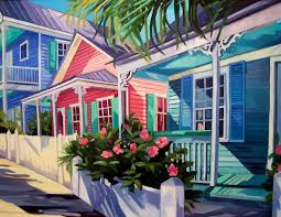 Small Picture 281 best Key West images on Pinterest Florida keys Key west