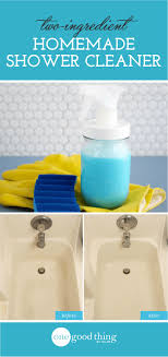 innovative best drain cleaner for shower try this powerful homemade soap s remover