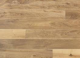 wood plank flooring lovely plank wood flooring white oak wide plank engineered wood flooring vinyl wood