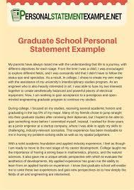 grad school essays professional grad school essay writers mitosis phases essay