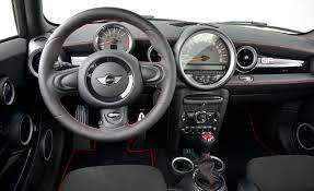 2014 mini cooper 4 door interior. mini cooper s interior 288 2014 4 door