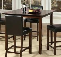 kitchen table target round kitchen table targets