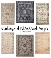 home interior genuine target area rugs 39 best orian for images on from target