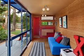 Container Home Interior Container House Design - Container house interior