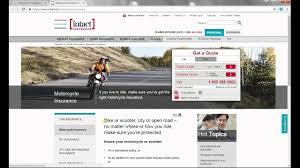 motorcycle insurance in canada ontario