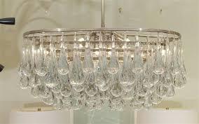 full size of af lighting crystal teardrop mini chandelier oval for elements id f master