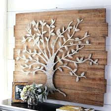 pier one wall decor acceptable pier one canvas art beautifully idea wall decor art decorate your