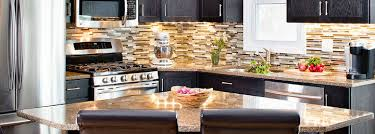 your dream kitchen bath designers countertop pecountertop pe