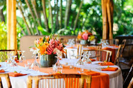 wedding reception ideas 18. Wedding Reception Ideas 18 A