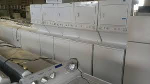 used appliances baltimore. Wonderful Appliances Brunou0027s Appliancesu0027s Photo Throughout Used Appliances Baltimore
