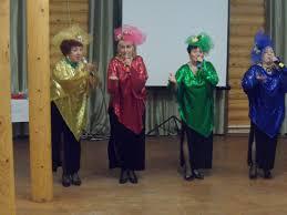 мая г на площадке литейного завода ПАО КАМАЗ  Выступление женского ансамбля завода КАМАЗ 19 05 состоялись 2 экскурсии на КАМАЗ и КАМАЗ Мастер