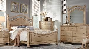 n dbzz as bedroom sets light wood bedroom furniture