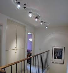 recessed lighting track. Track And Recessed Lighting In Paris, TX